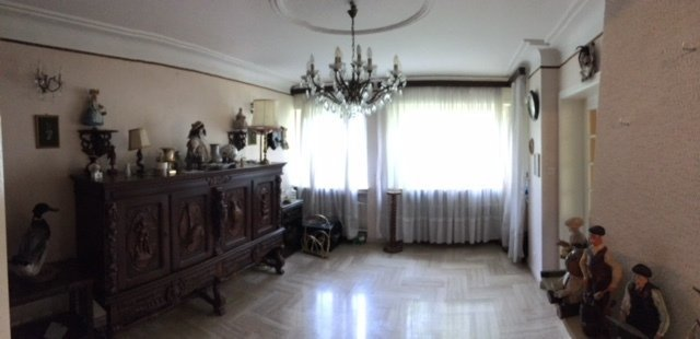 Maison à vendre F5 à Thionville-La Malgrange