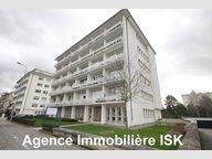 Appartement à louer 1 Chambre à Luxembourg-Belair - Réf. 6115223