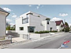 Appartement à vendre 2 Chambres à Luxembourg-Kirchberg - Réf. 4894615