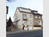 Appartement à louer 1 Chambre à Dudelange - Réf. 5029783