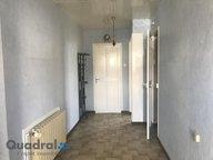 Maison à vendre F5 à Haucourt-Moulaine - Réf. 5972135