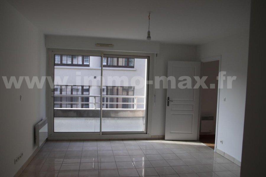 louer appartement 2 pièces 37 m² dunkerque photo 2