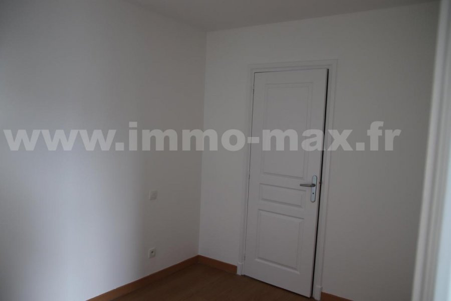 louer appartement 2 pièces 37 m² dunkerque photo 6