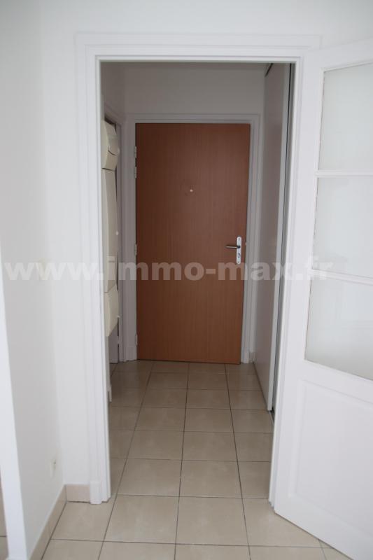 louer appartement 2 pièces 37 m² dunkerque photo 4