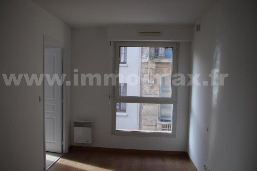 louer appartement 2 pièces 37 m² dunkerque photo 5