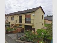 Maison à vendre F5 à Serémange-Erzange - Réf. 5984423
