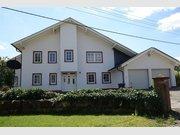 Villa zur Miete 6 Zimmer in Rivenich - Ref. 6381735