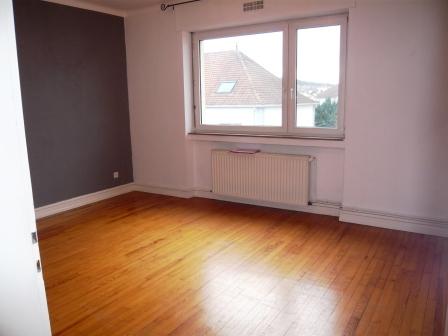 acheter appartement 3 pièces 66 m² yutz photo 1