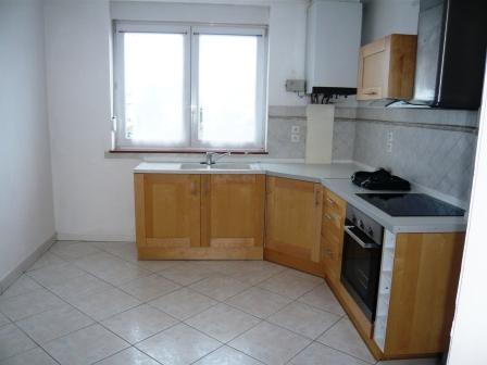 acheter appartement 3 pièces 66 m² yutz photo 2