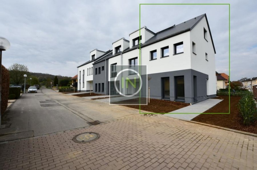 detached house for rent 5 bedrooms 275 m² bascharage photo 1