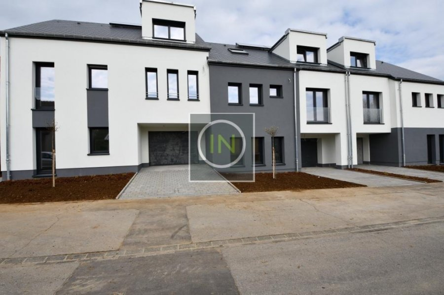 detached house for rent 5 bedrooms 275 m² bascharage photo 2