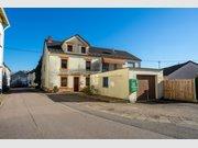 Doppelhaushälfte zum Kauf 5 Zimmer in Losheim - Ref. 6856871