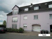 Appartement à louer 1 Chambre à Holtz - Réf. 6533287