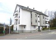 Appartement à vendre 2 Chambres à Lamadelaine - Réf. 5091495