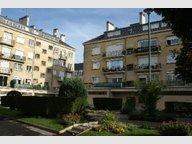 Appartement à vendre F3 à Cambrai - Réf. 6602919