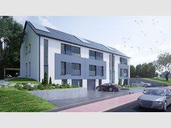 Doppelhaushälfte zum Kauf 4 Zimmer in  - Ref. 5689511