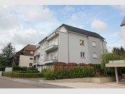 Appartement à louer 2 Chambres à Bereldange - Réf. 5886119