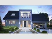 Maison à vendre à Wissembourg - Réf. 3465383