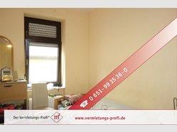Appartement à louer 2 Pièces à Trier - Réf. 7200935