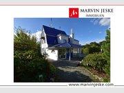 Villa zum Kauf 9 Zimmer in Schmitten - Ref. 6549671