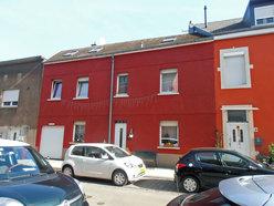 Maison à vendre 5 Chambres à Differdange (LU) - Réf. 4915623