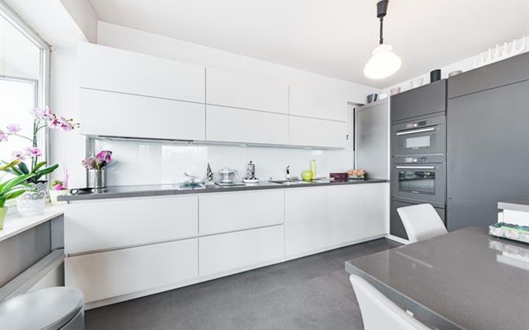 wohnung kaufen 0 zimmer 185 m² tournai foto 2