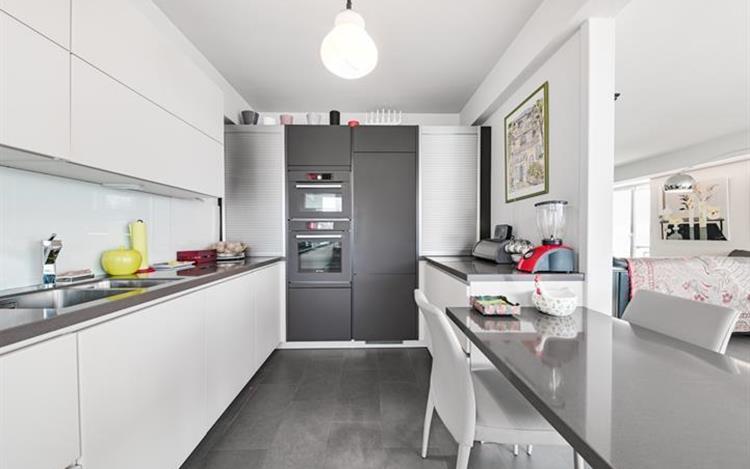wohnung kaufen 0 zimmer 185 m² tournai foto 3