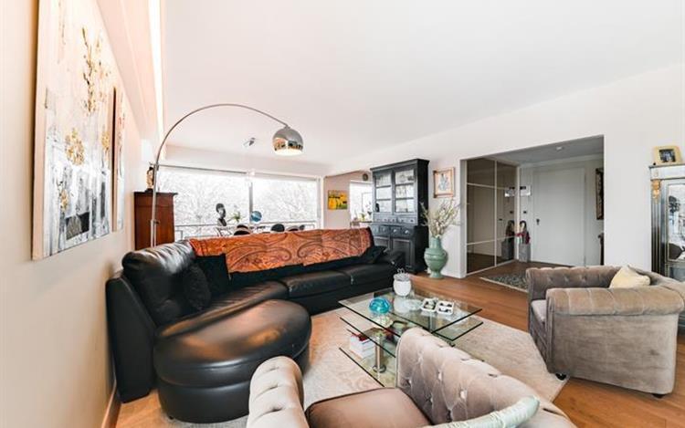 wohnung kaufen 0 zimmer 185 m² tournai foto 6