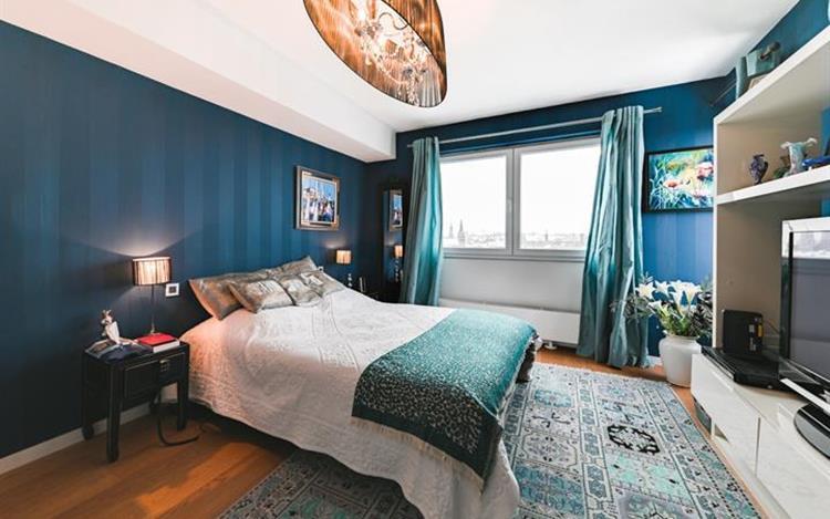 wohnung kaufen 0 zimmer 185 m² tournai foto 7