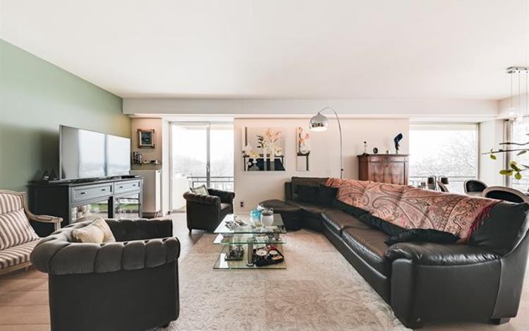 wohnung kaufen 0 zimmer 185 m² tournai foto 5
