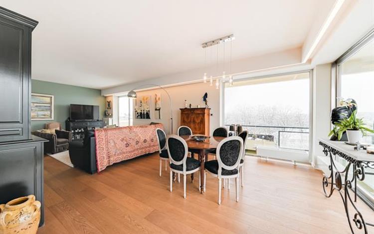wohnung kaufen 0 zimmer 185 m² tournai foto 4