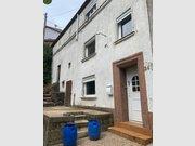 Maison mitoyenne à vendre 5 Pièces à Mettlach-Orscholz - Réf. 7287207