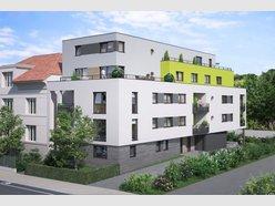 Appartement à vendre F3 à Metz-Devant-les-Ponts - Réf. 6504871