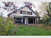 Maison à vendre F6 à Hériménil - Réf. 6635943