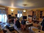 Studio à vendre à Zoufftgen - Réf. 6443431