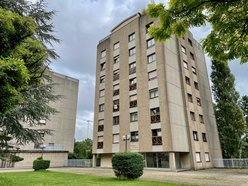 Apartment for rent 3 bedrooms in Luxembourg-Kirchberg - Ref. 7299495