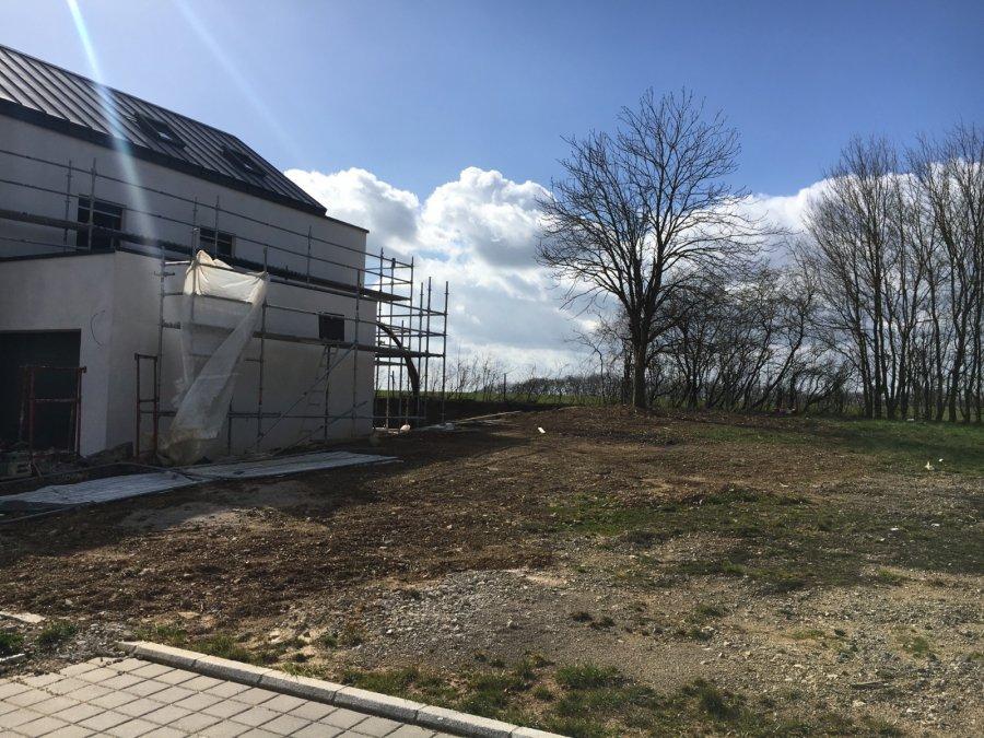 Terrain constructible à vendre à Dahlem