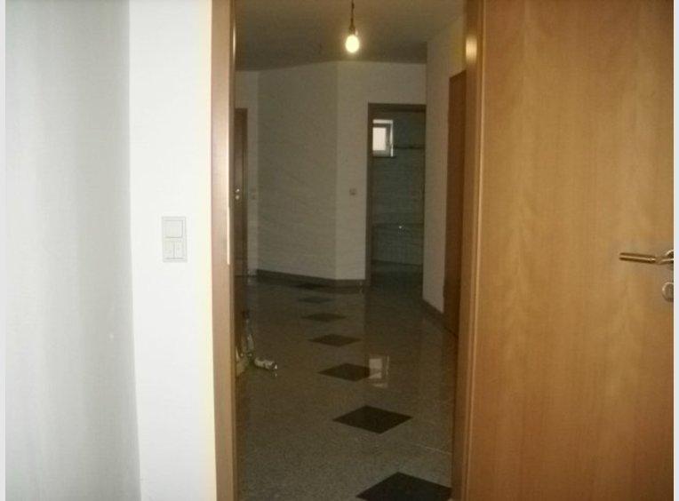 Renditeobjekt zum Kauf 14 Zimmer in Saarlouis (DE) - Ref. 6848935
