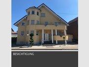Immeuble de rapport à vendre 14 Pièces à Saarlouis - Réf. 6848935