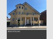 Investment building for sale 14 rooms in Saarlouis - Ref. 6848935