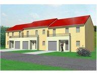 Maison à vendre F5 à Hettange-Grande - Réf. 5083559