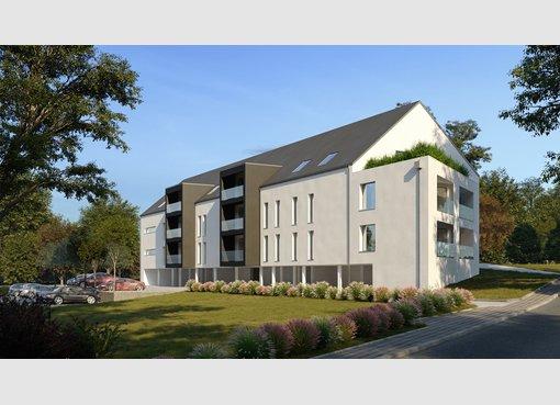 Wohnanlage zum Kauf in Binsfeld (LU) - Ref. 6402471
