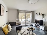 Apartment for sale 2 bedrooms in Clervaux - Ref. 7192999