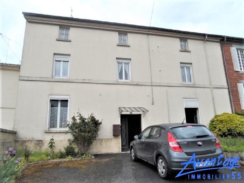 acheter maison 8 pièces 260 m² robert-espagne photo 1