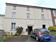Maison à vendre F8 à Robert-Espagne - Réf. 6607271