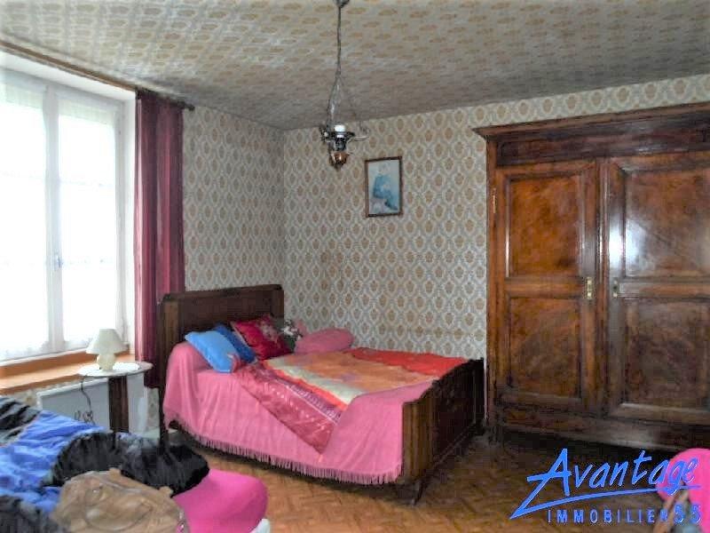 acheter maison 8 pièces 260 m² robert-espagne photo 6