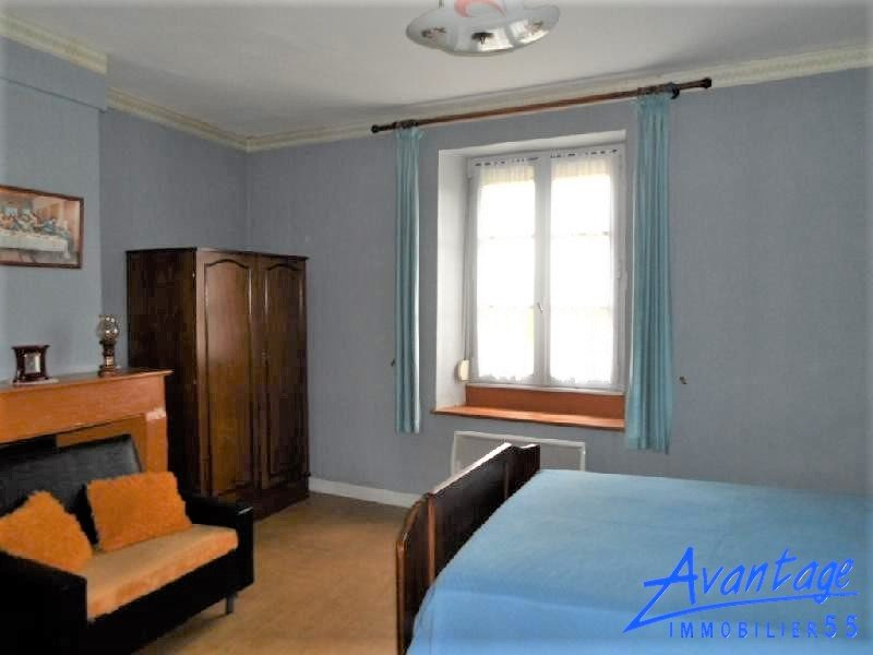 acheter maison 8 pièces 260 m² robert-espagne photo 4
