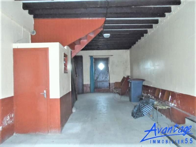 acheter maison 8 pièces 260 m² robert-espagne photo 5