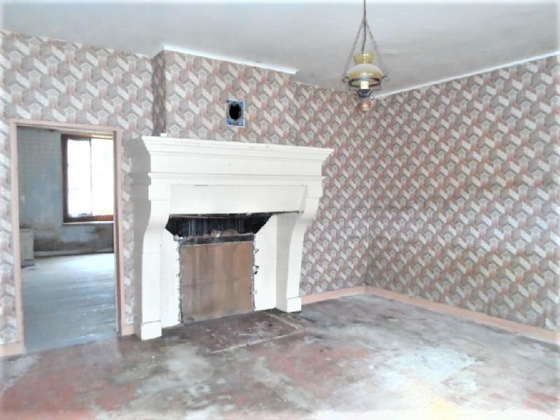 acheter maison 8 pièces 260 m² robert-espagne photo 2