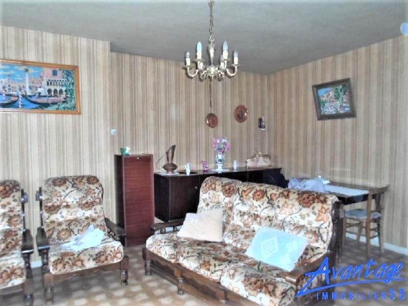 acheter maison 8 pièces 260 m² robert-espagne photo 3